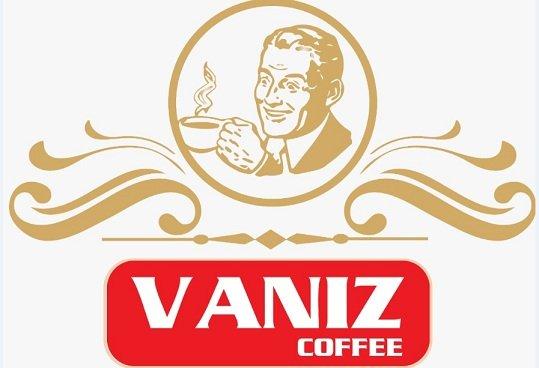 Ghahvehsazan Novin Arvand | استخدام در گروه توليدي قهوه سازان نوين اروند