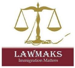 Lawmaks Immigration | لاماکس ایمیگریشن