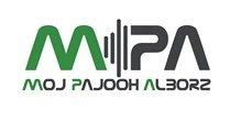 Moj Pajooh Alborz | استخدام در مهندسي موج پژوه البرز