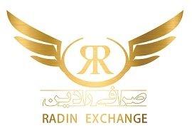 Radin Exchange | استخدام در صرافی رادین