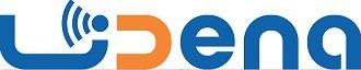 Dena Industrial Group | استخدام در دنا ایندستریال گروپ