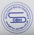 Sina Omid Borna Hoshamnd (SOBH) | استخدام در سينا اميد برنا هوشمند