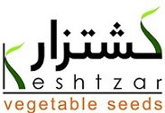 Jobs for Zarrin Daneh Keshtzar