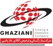Jobs for Ghaziani Trading & Clearance