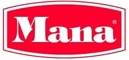 Jobs for Mana Food Industry