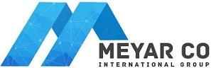 Jobs for Meyar Co International Group