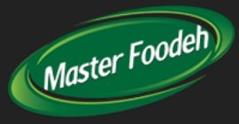 Jobs for Master Foodeh