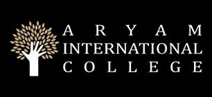 Jobs for Aryam International College