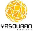 Jobs for Yasouran Electronic