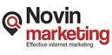 Novin Marketing | IranTalent
