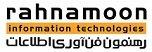 Jobs for Rahnamoon Information Technologies