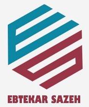 Jobs for Ebtekar Sazeh Iranian