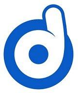 Diver | استخدام در توسعه زيرساخت ارتباطات دال