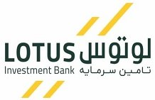 Parsian Lotus Investment Bank | IranTalent