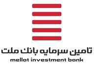 Jobs for Mellat Investment Bank