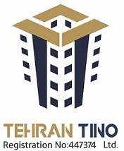 Jobs for Tehran Tino