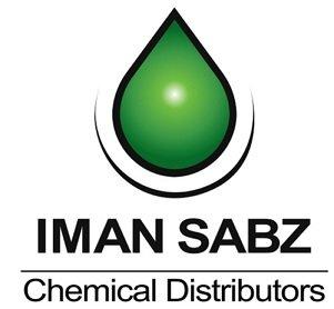 Jobs for Iman Sabz