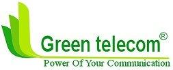 Jobs for Green Telecom (Pishgaman Ertebat Va Energy Gostar Shemiran)
