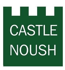 Castle Noush | IranTalent