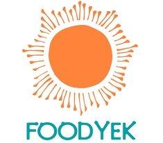 Food Yek | استخدام در فود یک