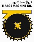 Jobs for Tirage Machine