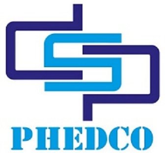 Jobs for PHEDCO (Andishe Sazan Salamat Parsian)