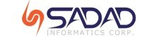 Jobs for Sadad Informatics Corps