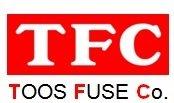 Toos Fuse (TFC) | استخدام در توس فيوز