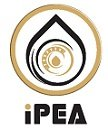 Jobs for International Petro Energy Arg (IPEA)