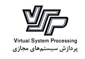 Jobs for Virtual Systems Processing