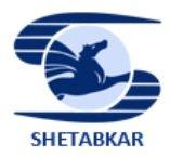 Shetab Kar | IranTalent