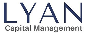 Jobs for Lyan Capital Management Group
