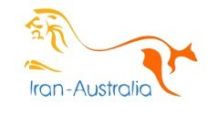 Iran Australia | استخدام در ایران استرالیا