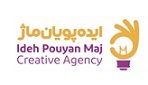 Jobs for Ideh Pouyan Maj