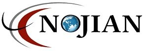 Nojian Sazeh  | استخدام در