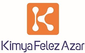 Kimya Felez Azar | استخدام در کیمیا فلز آذر