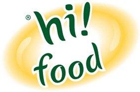Jobs for Hi! Food