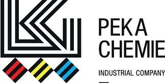 Jobs for Peka Chemie