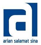 Arian Salamat Sina | استخدام در آرين سلامت سينا