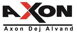 Axon Dej Alvand | استخدام در اكسون دژ الوند