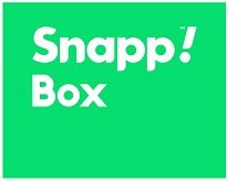 Jobs for Snapp Box