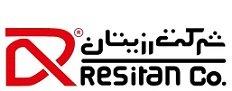 Resitan | استخدام در رزیتان