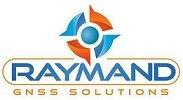 Makan Pardaz Raymand | استخدام در مكان پرداز رايمند