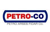 Jobs for Petro Arses Fidar Co