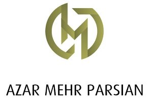 Jobs for Azar Mehr Teb Parsian