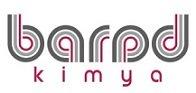 Barad Kimya | استخدام در باراد کیمیا