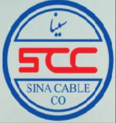 Jobs for Sina Cable