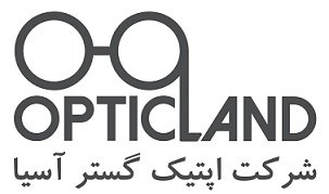 Jobs for Optic land