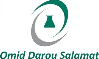 Jobs for Omid Darou Salamat