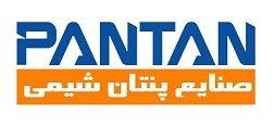 Jobs for Pantan